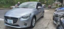Mazda 2 Touring Hatchback 1.5 Aut Secuencial 2018 (214)