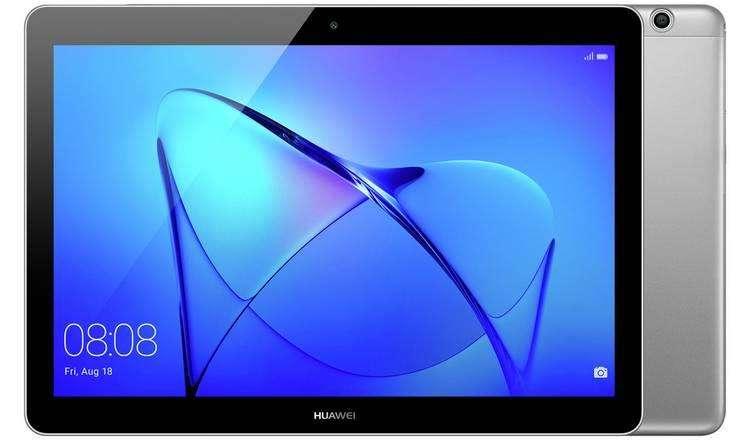REMATO Tablet Huawei Mediapad T3 10 9.6