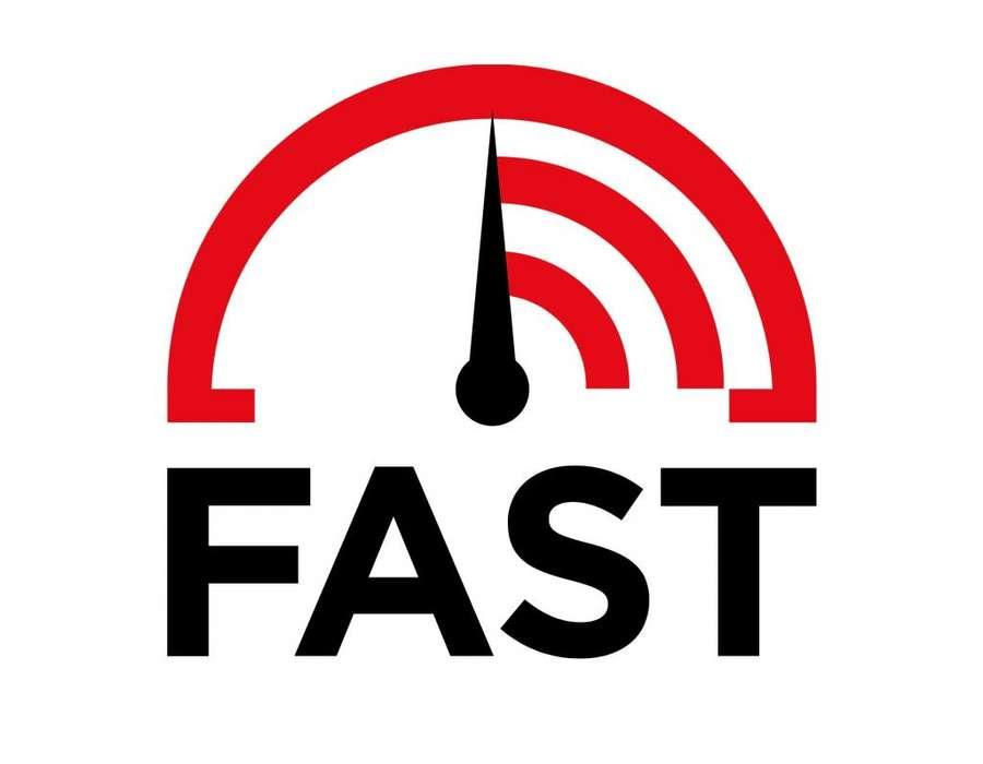 internet banda ancha fast donde usted lo necesita