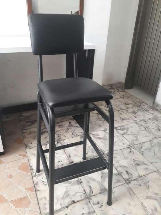 Vendo 2 <strong>silla</strong>s