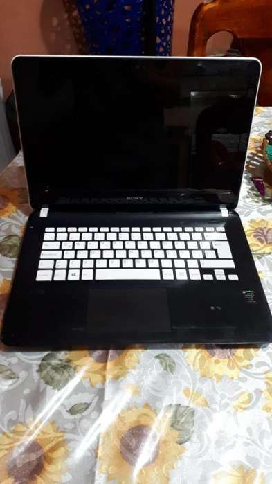 laptop <strong>sony</strong> vaio