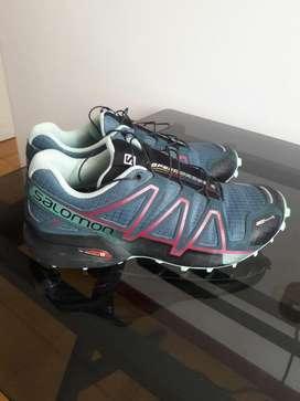 zapatos salomon en bogota colombia online ni�os grandes