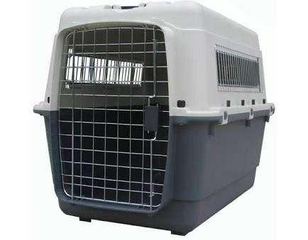 Kennel Transportadores L100 Xl Nuevos Para Perros Grande en Chiclayo Peru