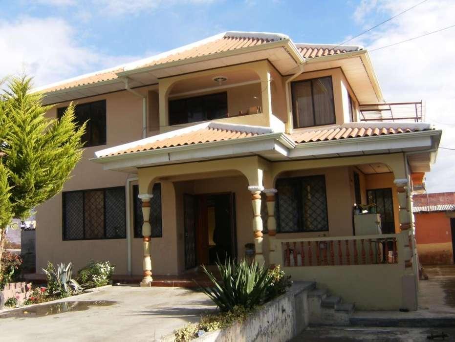propiedad en venta en Charasol