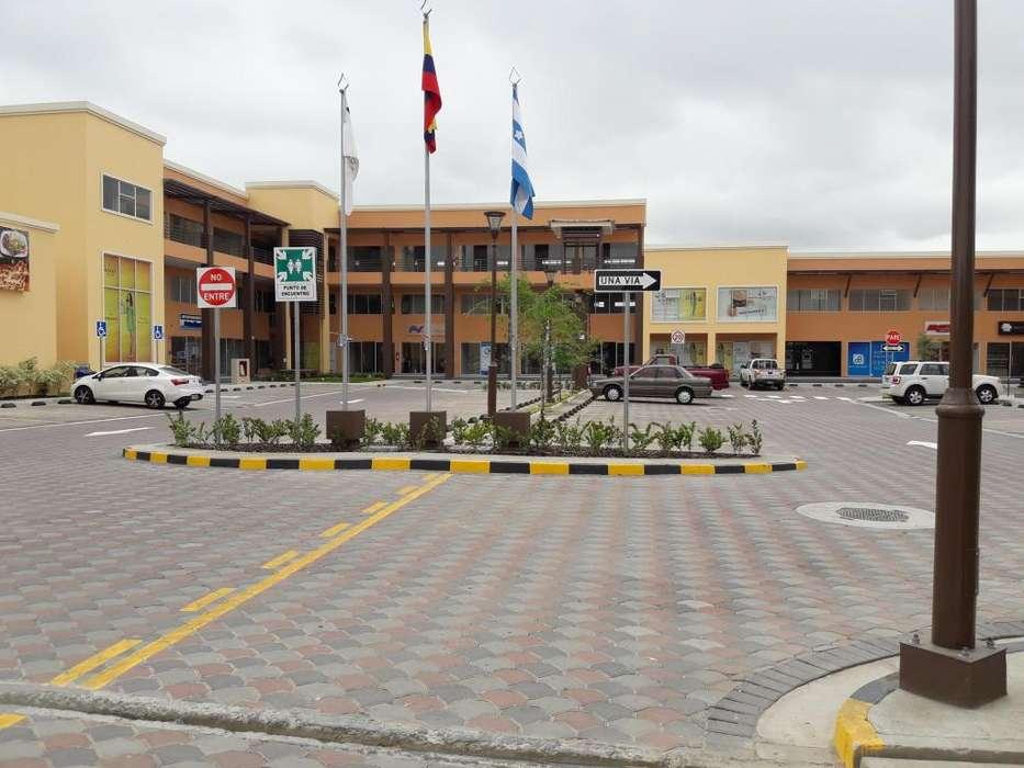 <strong>oficina</strong> en venta en Romeria Plaza, Autopista Narcisa de Jesus, Norte de Guayaquil