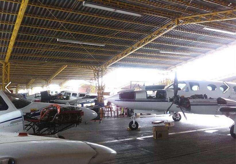vendo aeronaves lista para volar para todo tipo de mercado
