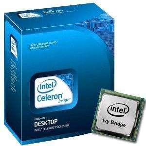 vendo MICRO INTEL CELERON G1610 SOC. 1155