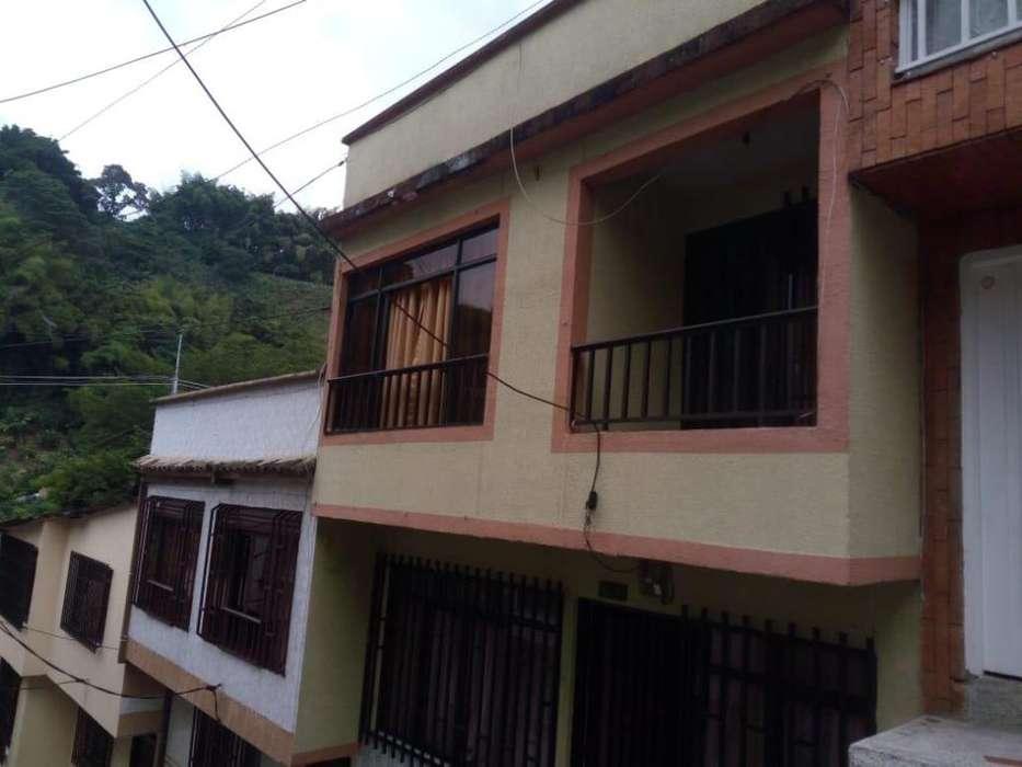 Casa centro Pereira