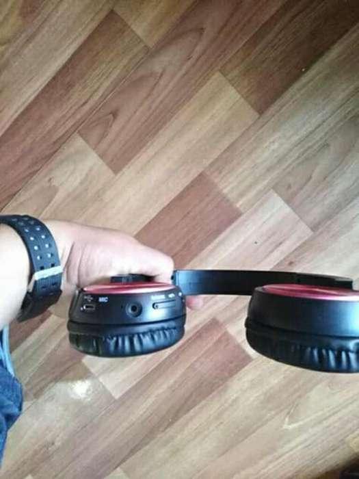 Vendo Audio Sony