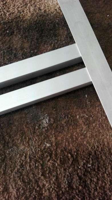 Aluminio Arq Rejas Ventanas Y Mas