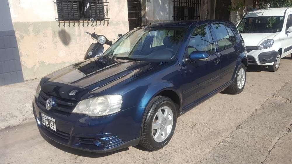 Volkswagen Golf 2008 - 159000 km