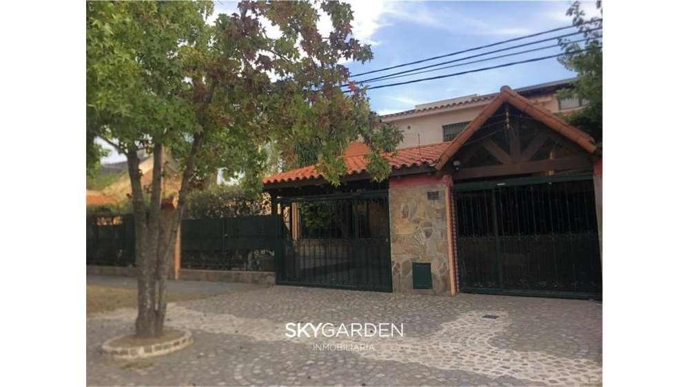 Wilde 441 S/N - UD 350.000 - Casa en Venta