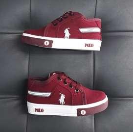 vendo zapatos adidas olx guayaquil brasil mercado libre