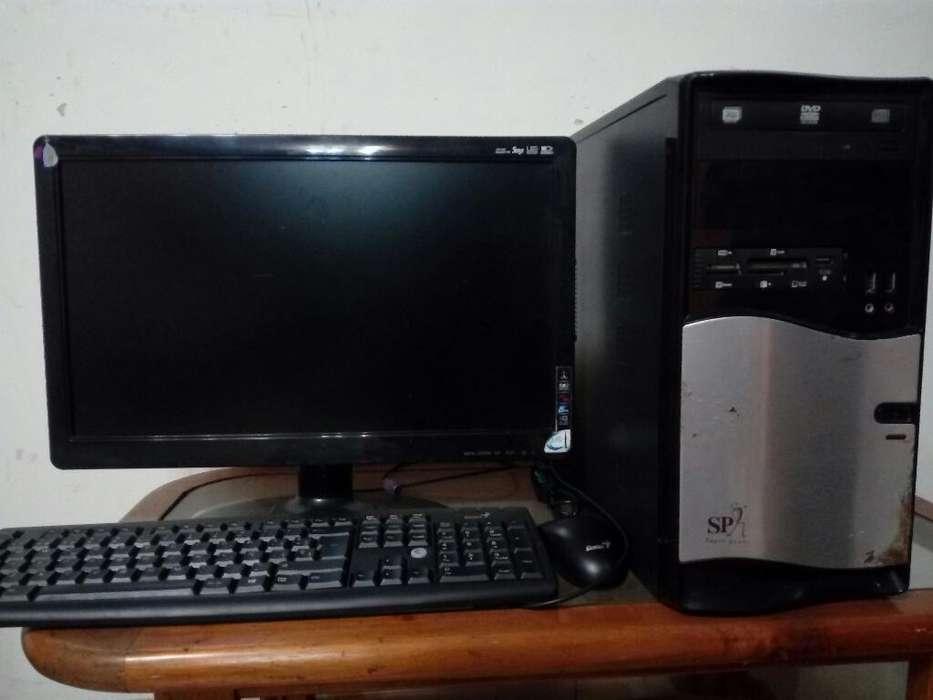 Computador de Mesa en Venta