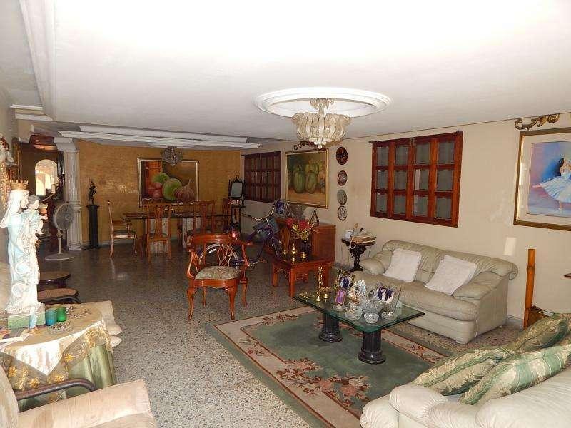Casa-<strong>local</strong> En Arriendo/venta En Cartagena Pie De La Popa Cod. ABARE79559