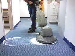 Limpieza de alfombras y tapizados a domicilio