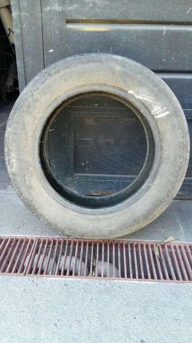 Cubierta 185/65r15 Michelin para Auxilio