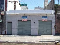 Local en alquiler en Avellaneda Este