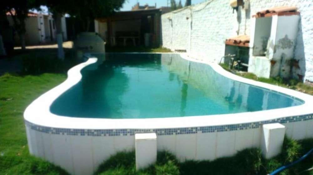 Venta Casa de Playa Colan. PRECIO DE OCASION