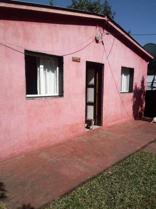 VENDO CASA DE EN SAN MARTIN US 13700 #308735 GSA