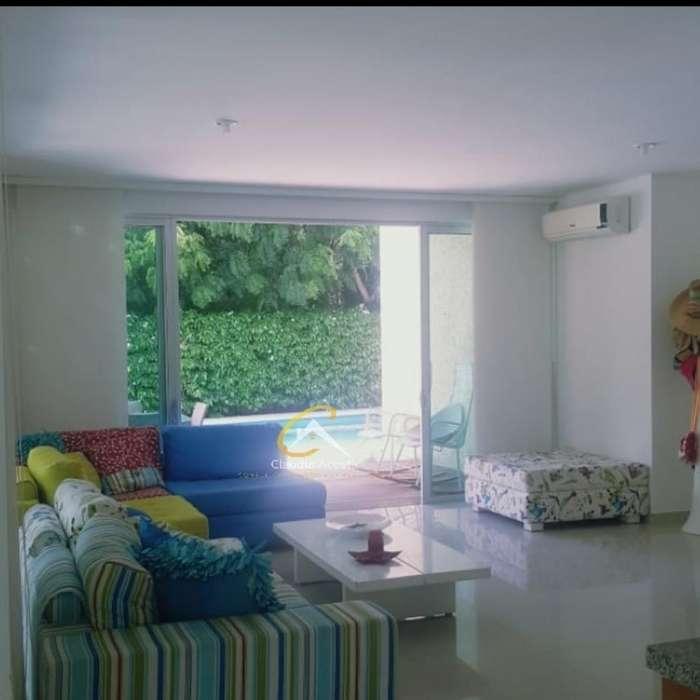 Venta Casa en Conjunto Resort