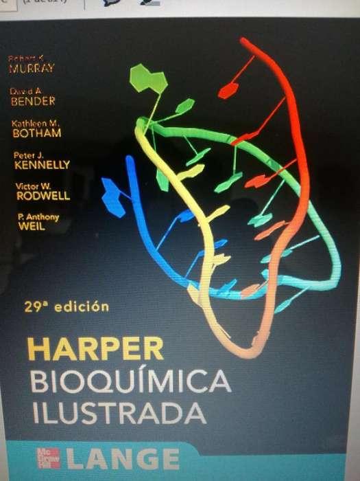Clases de Bioquímica, Biología Molecular