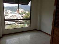 ARRIENDO DE APARTAMENTO EN BELEN IBAGUE  IBAGUE 711-35826