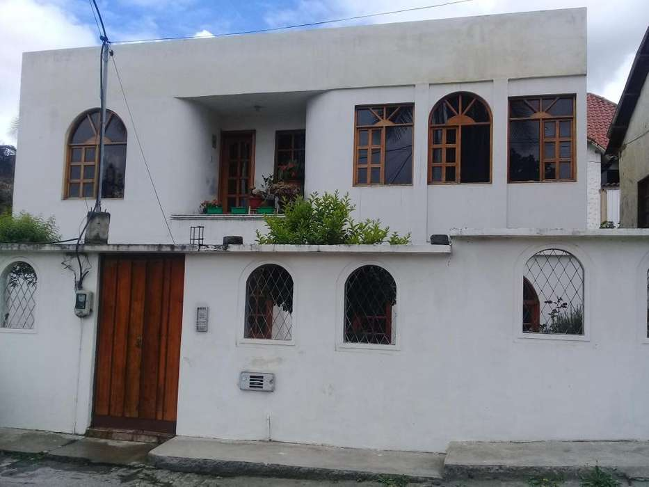 Casa acogedora en Atocha