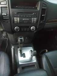 Mitsubishi Montero New At3200cc Aa Abs .