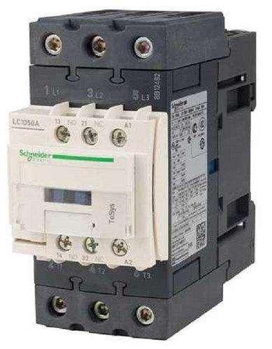 Contactor LC1D50A