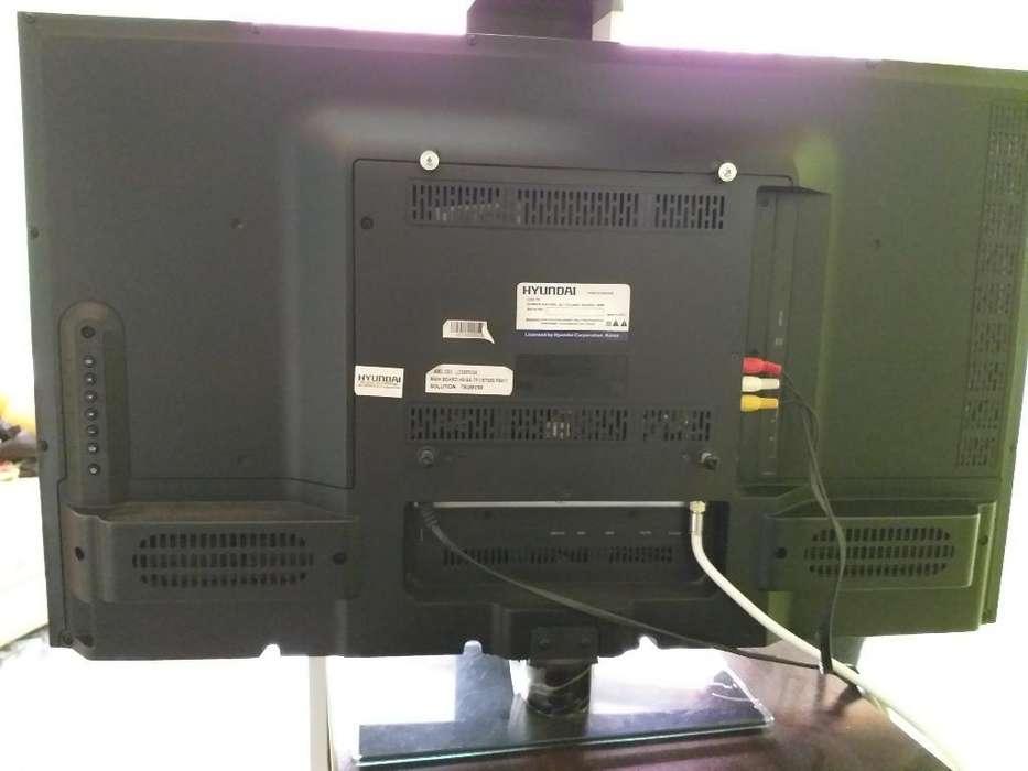 Hyundai Led Tv 3280