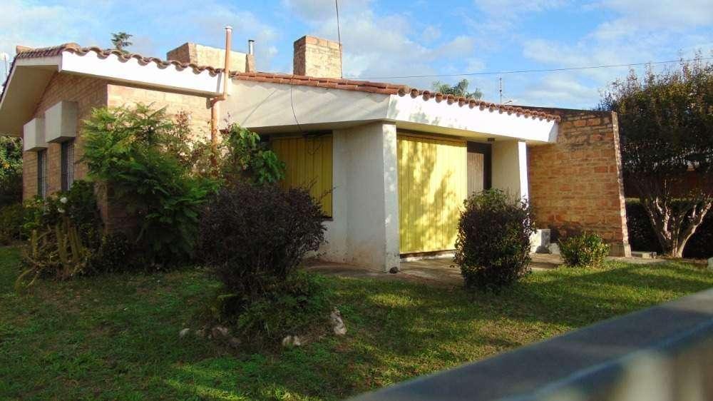 Casa en Sol y Lago, Villa Carlos Paz