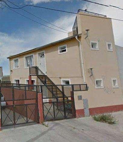 Departamento en Alquiler en Mirador, Caleta olivia 6500