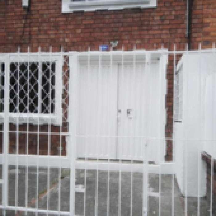 <strong>casa</strong>-Local En Arriendo/venta En Bogota Chapinero Cod. ABV&G2684