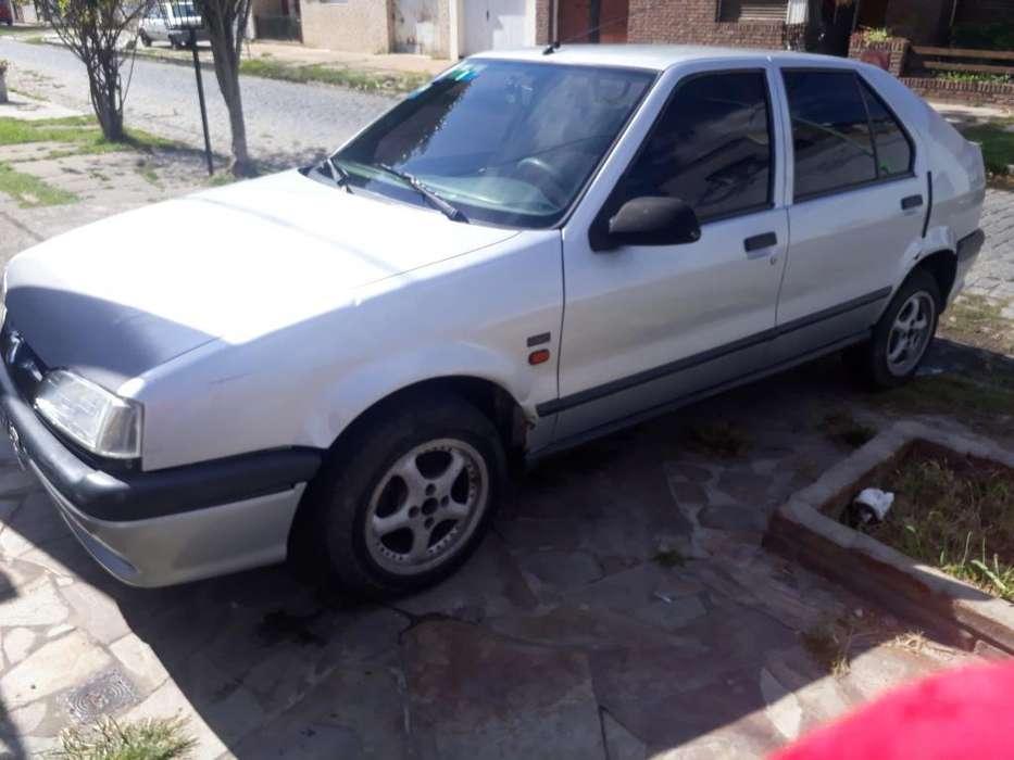 Renault R19 1994 - 190000 km
