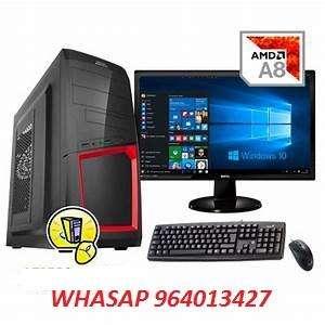 ea1a1e65f48 Computadoras gamer  Computadoras - Laptops en Perú