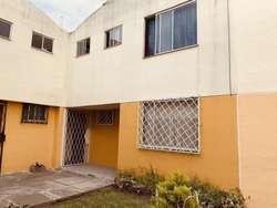 Casa de venta  Calderón  - SOLO PAGO DE CONTADO 50.000