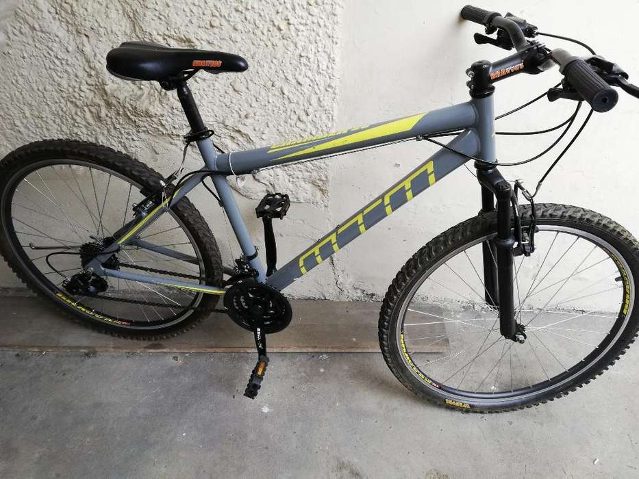 <strong>bicicleta</strong> Shimano