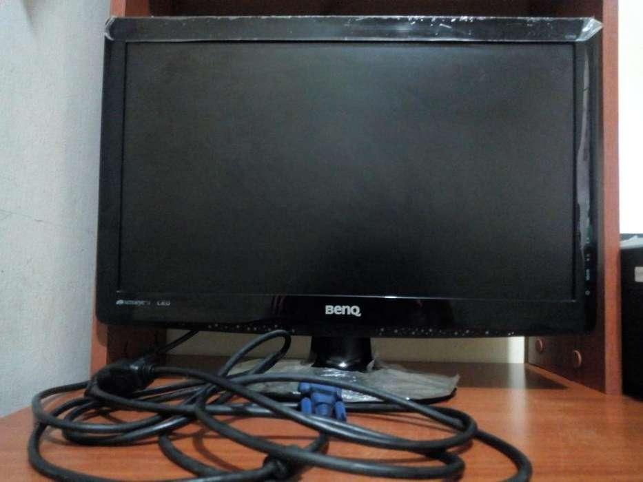 Monitor Benq 19