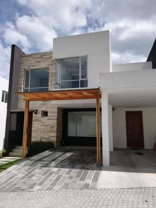 Venta Casa Cumbaya