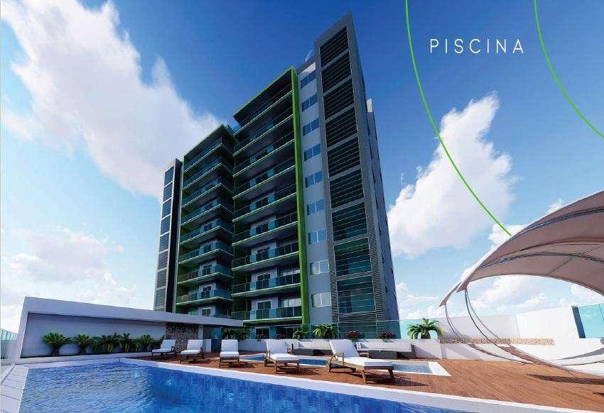 Proyecto Apartamentos Turísticos en Cartagena - wasi_1334569