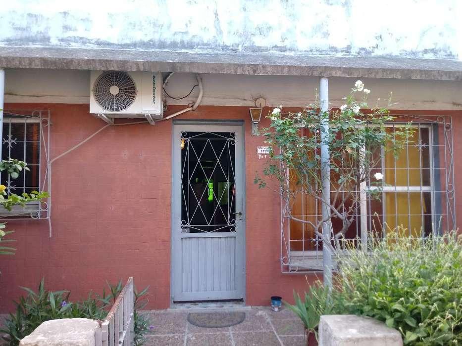 Vendo Casa Interna Muy Bien Ubicada