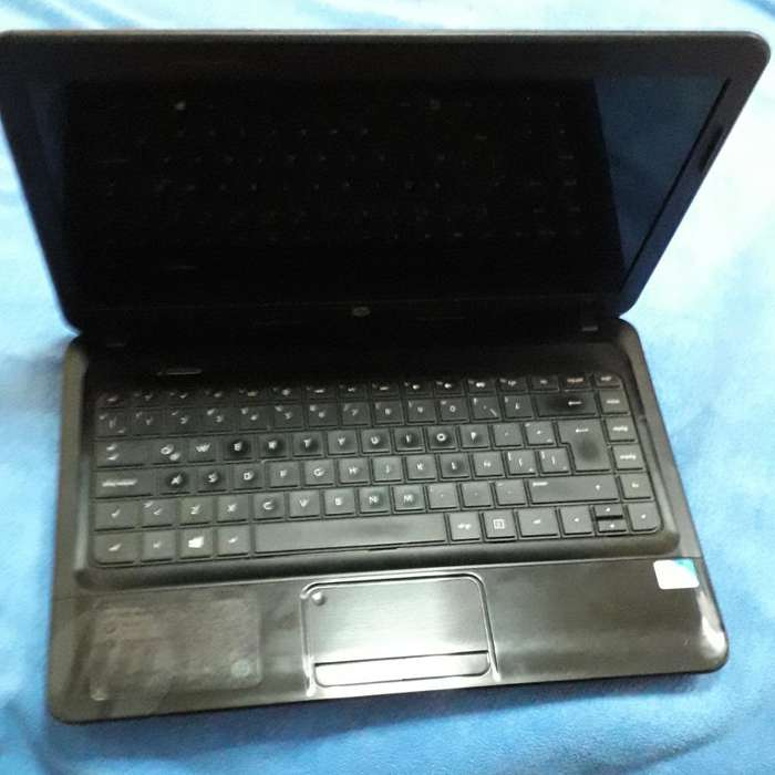 <strong>laptop</strong> Notebook Hp
