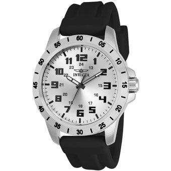 Reloj Invicta 21834 Negro