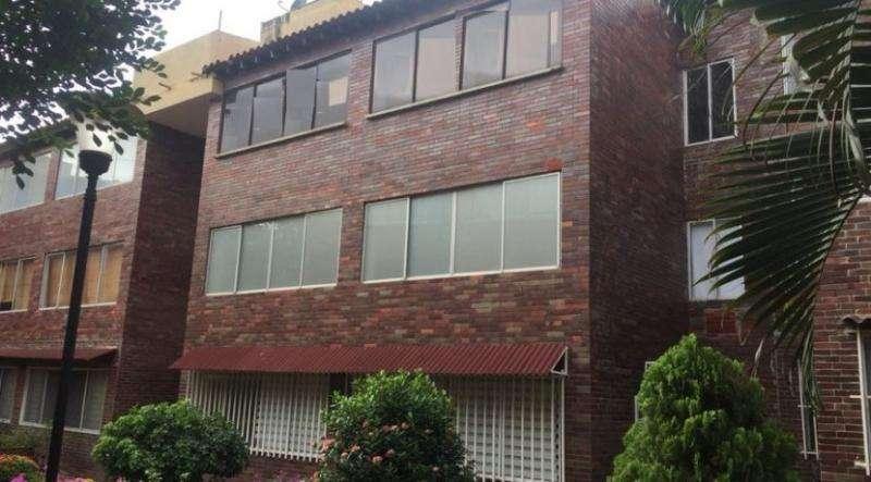 <strong>apartamento</strong> En Arriendo En Cúcuta San Luis Cod. ABMAR-2250