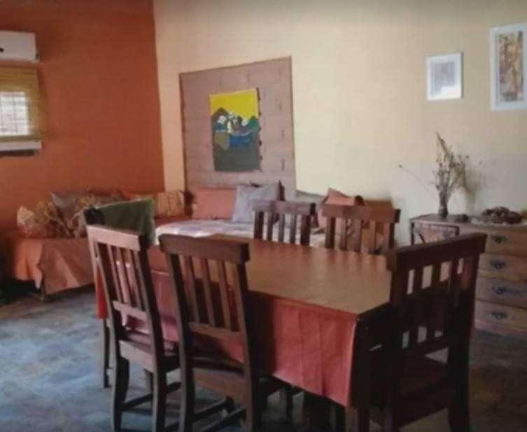 xp17 - Cabaña para 4 a 6 personas en Fiambala