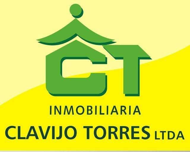 <strong>apartamento</strong> En Arriendo En Bucaramanga San Alonso Cod. ABCLV-1856