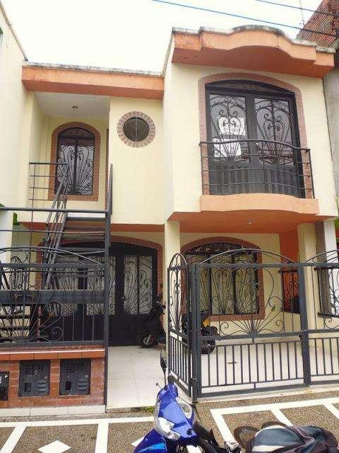 ARRIENDO DE <strong>apartamento</strong> EN ARBOLEDA ORIENTE NEIVA 459-3148