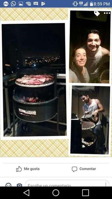 Mozo Cocina Caja Venta Bacha At Clientes