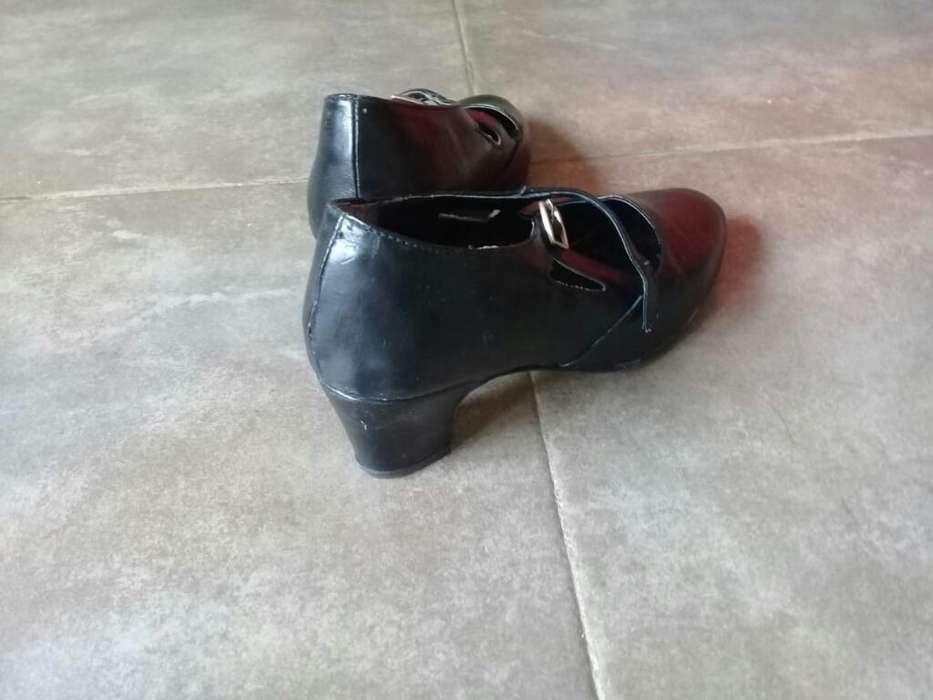 3aad5583 Zapatos de danzas: Ropa y Calzado en Argentina | OLX